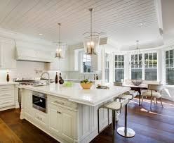 coolest mini pendant lights over kitchen island and with small