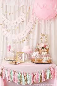 girl birthday party themes 10 birthday party themes for