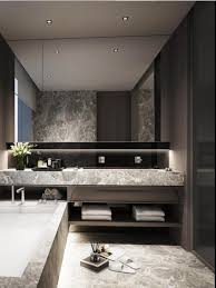 Modern Bathroom Toilets by Modern Bathroom Home Is Where Your Sofa Is Pinterest Modern