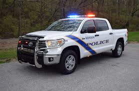 police truck image result for toyota tundra police motorized road vehicles in