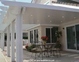 Metal Patio Covers Cost Best 25 Vinyl Patio Covers Ideas On Pinterest Plastic Ceiling