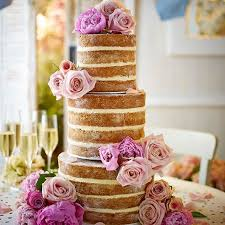 wedding cake icing best 25 wedding cake frosting ideas on wedding cake