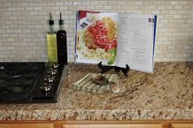 amarello ornamental granite kitchen mele tile and flickr