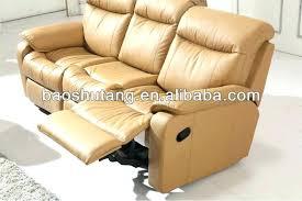 Reclining Sofa Ikea Cool Ikea Recliner Sofa Recliner Sofa Sofas Ikea Chairs Recliners
