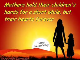 mothers day funny quotes funny mothers day quotes like success