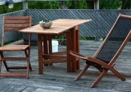 used outdoor furniture elegant patio ideas metal patio table sets