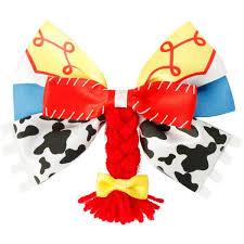 Toy Story Jessie Halloween Costume 10 Jessie Toy Story Costume Ideas Woody Toy