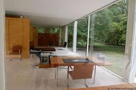 arredo interno house l arredamento interno semplice ed essenziale