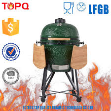 list manufacturers of meat smoker bbq buy meat smoker bbq get