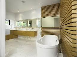 Modern Home Design Toronto Inspiration Ideas Simple Master Bathroom Designs With Master