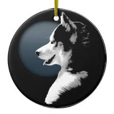 sled ornaments keepsake ornaments zazzle