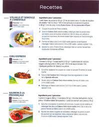 recette de cuisine facile et rapide plat chaud réalisez vos plats préférés plus vite la papillote individuelle