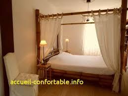 chambre d h es ajaccio luxe chambre d hote ajaccio accueil confortable