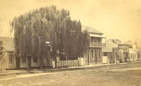 historic houses trust pictures