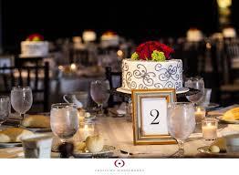 Wedding Reception Centerpiece Ideas Best 20 Cake Centerpieces Ideas On Pinterest U2014no Signup Required