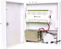 spectra act500 two door access control and time attendance