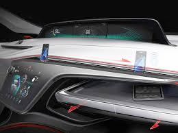 chrysler car interior 5f16c2ad0960f3a62a5d3f4d6c17ace6 jpg 1549 1155 car ui