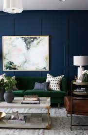 Room Wall by Best 20 Navy Accent Walls Ideas On Pinterest Blue Accent Walls