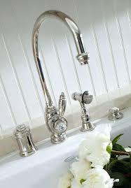 design house oakmont kitchen faucet design house kitchen faucets design for the house terrace design