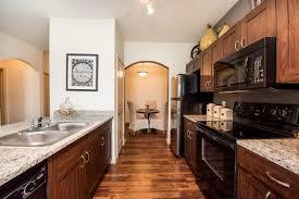 apartment woodhaven apartments denver amazing home design