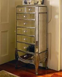 Tall Jewelry Armoire Tall Mirror Jewelry Box Storage Ideas