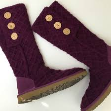 ugg boots sale paypal ugg boots sweater boots maroon sweater and boot
