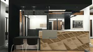 interior design agency london