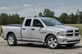 2011 dodge ram 1500 extended cab 2017 ram 1500 reviews and rating motor trend