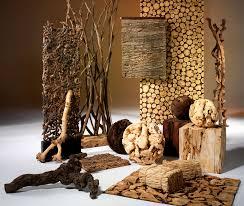 Wohnzimmer Ideen Holz Holz Deko Modern Wibrasil U2013 Ragopige Info