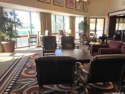 saratoga springs disney floor plan saratoga springs resort and spa photos two bedroom villa