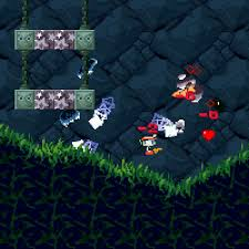 download cave story cave story doukutsu monogatari a tribute site