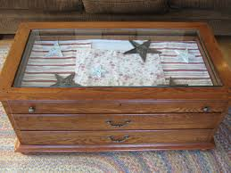 Country Coffee Table by Fake It Frugal Fake French Country Furniture The Coffee Table