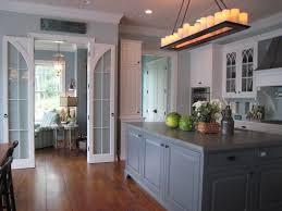 kitchen designers houston home interior design ideas home