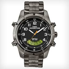 timex expedition compass watch amazon black friday 8 best best timex watches to own images on pinterest timex