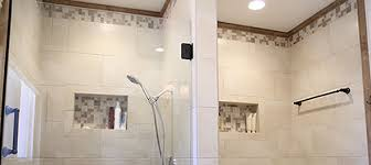 Bathroom Design San Diego Bathroom Remodeling San Diego Kitchen Bathroom Home Remodeling