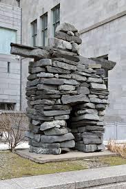 10 best landscape inukshuk stone man marker images on pinterest