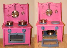 ustensiles de cuisine pour enfant pour les enfants bazardanslagrang