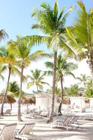 Where Is Punta Cana On The World Map by Best 25 Hotels In Punta Cana Ideas On Pinterest Hotels