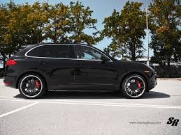 cayenne porsche 2012 2012 sr auto porsche cayenne pur wheels side u2013 car reviews