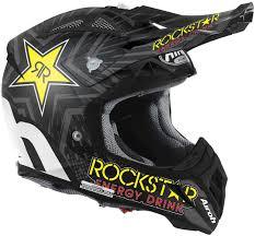 motocross helmets for sale cheap shoei motocross helmets airoh aviator 2 2 rockstar motocross