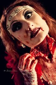 33 best zombie breaking bad walking dead images on pinterest