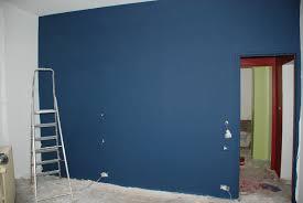 Chambre Couleur Pastel by Indogate Com Peinture Bleu Chambre Adulte