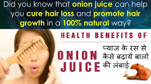 onion juice for hair regrowth how to prevent hair loss 100