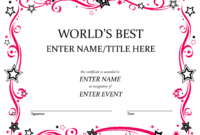 softball certificate templates best and professional templates