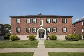 Upholstery Albany Ny Apartments Under 900 In Albany Ny Apartments Com