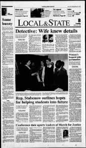 Lansing State Journal Home State Journal From Lansing Michigan On March 25 1997 Page 7