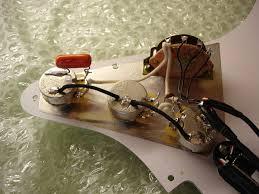 electrics phil hartley guitar repairs