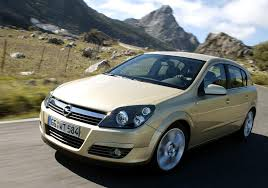 opel thailand europe best selling cars matt u0027s blog page 2