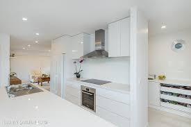 cuisine elite sevran cuisine elite photos et collection de décoration pour votre maison