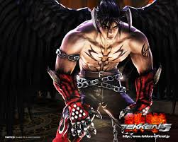 devil z wallpaper tekken 6 devil jin wallpapers wallpaper cave free wallpapers